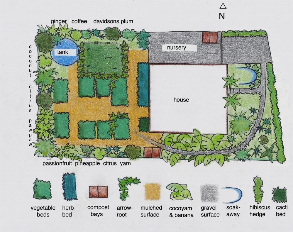 Bellis layout. Updated, 2006