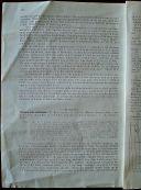 Page 2: Templetonia smithiana, 1982