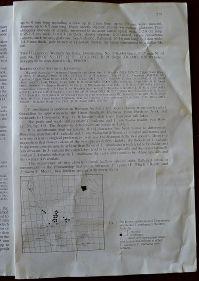 Page 3: Templetonia smithiana, 1982