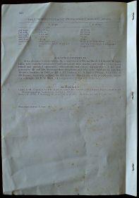 Page 4: Templetonia smithiana, 1982