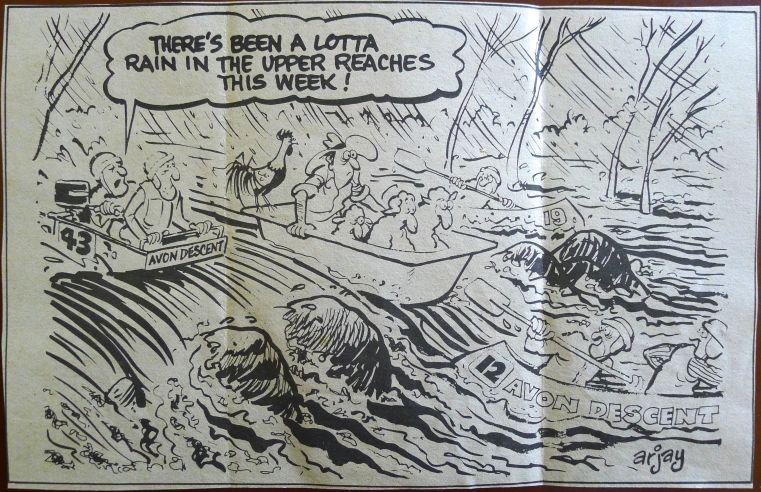West Australian? 1983