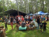 Ecofest 2014