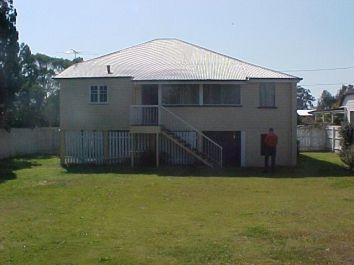 Sept 2003