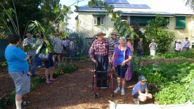 sustainability appeals to people of all ages