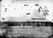Ormiston House 1871