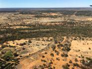 Blackall, Queensland 4472